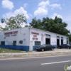 Transmission Depot
