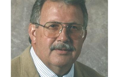 Donn Gustafson - State Farm Insurance Agent - Belvidere, IL