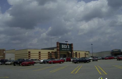 Shoppes At Parma - Cleveland, OH