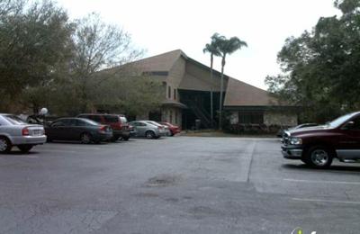 J Hammond Robert DDS - Sarasota, FL