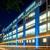 Children's Medical Center Dallas - Bright Building
