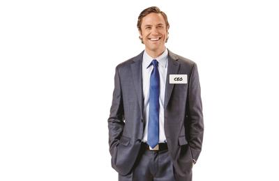 Express Employment Professionals - Las Vegas, NV