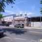 Maha Lakshmi Mandir Inc - South Richmond Hill, NY