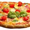 JC's Pizza