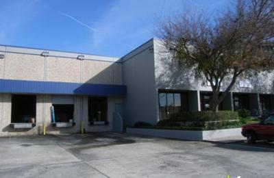 Jayco International - Orlando, FL