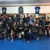 Academy Of Self Defense And Fitness