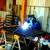 Empire Welding & Fabrication