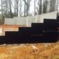 Affordable Basement Waterproofing - Statham, GA