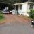 Crestview Community Mobile Home Park