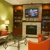 Country Inn & Suites By Carlson, Nashville Airport, TN