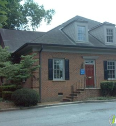 Dilworth Family Dentistry - Charlotte, NC