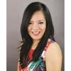 Diana Xu - State Farm Insurance Agent