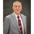 Brien Plaza - State Farm Insurance Agent