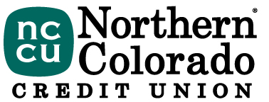Northern colorado credit union 2901 s 27th ave greeley co 80631 northern colorado credit union 2901 s 27th ave greeley co 80631 yp publicscrutiny Gallery