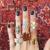 Attos Antique & Estate Jewelry