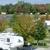Fort Trodd Family Campground Resort, Inc.