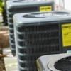 AC Heating and Cooling