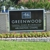 Greenwood Funeral Homes and Cremation - Arlington Chapel