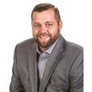 Seth Engebritson - State Farm Insurance Agent