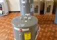 Miami Water Heater - Miami, FL