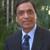 Shantiprakash M Kedia MD