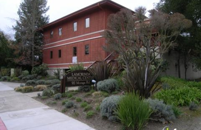 Cosmetic and Reconstructive Surgery Center - Lafayette, CA