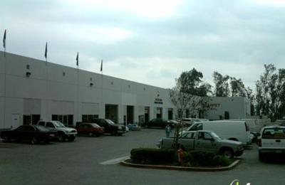 La Surtidora Cash - Bloomington, CA