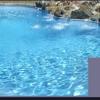 Complete Pool Repair