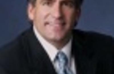 John H Krell, DDS - Houston, TX