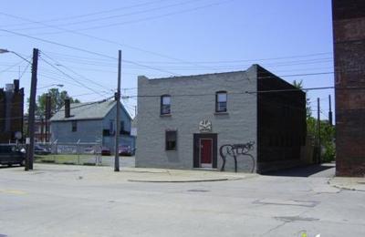 J P Automotive - Cleveland, OH