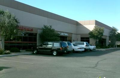 Farmers Insurance - Kara Anspach - Scottsdale, AZ