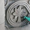Advanced Surface Restoration