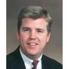 Randy Grimes - State Farm Insurance Agent