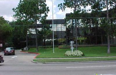 Sharon J Garner DDS - Houston, TX
