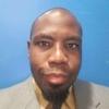 Attee Williams: Allstate Insurance
