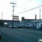 Tri-City Taxi - Peabody, MA