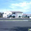 Stout Management Company