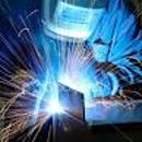 Warren Welding & Fabrication
