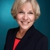 Allstate Insurance Agent: Jenny Ayers