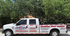 Knowtow 24 Hr Motorcycle Towing Tampa - Tampa, FL
