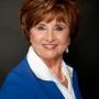Edward Jones - Financial Advisor: Kathy Lou Neale, AAMS®