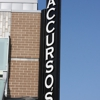 Accurso's - CLOSED