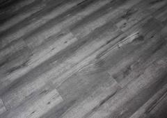 iStone Floors - Hurst, TX