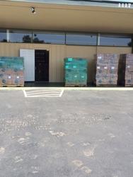 Arizona Textile Recyclers