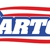 Barton Chevrolet Inc - CLOSED