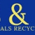 S & S Metals Recycling