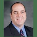 Neil Zeitz - State Farm Insurance Agent