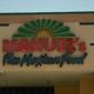 Manuel's Mexican Food - Phoenix, AZ