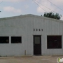 Adrian Scott Industries Inc