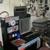 Canoga Carburetor and Fuel Injectors